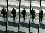Falsche Profile in Datensätzen: Harmlose Bankkunden werden zu Kriminellen