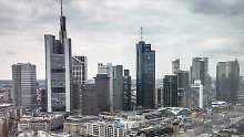 """""""Effekt kommt schleichend"""": Frankfurt darf auf viele Brexit-Banker hoffen"""
