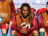 Bayern und die Krux der Ablöse: FCB-Bub Sanches will bleiben und soll gehen