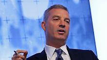Daniel Loeb will Rendite sehen: Investor setzt Nestlé unter Druck