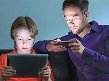 Warentest lässt alle durchfallen: Spiele-Apps zocken nicht nur Kids ab