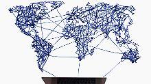 Thematische Aktienanlagen: Anlegen in Technologie: Kurzer Leitfaden zur Entwicklung