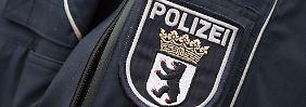 """Kontra für die Kritiker: Berliner Clubs feiern die """"Partypolizei"""""""