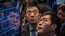 IPO-Ampel steht auf Grün: Zahl der Börsengänge steigt