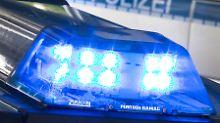 Rote Ampel und wilde Spurwechsel: Raser verletzen Unbeteiligten bei Rennen