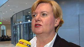 """Högl zu SPD-Vorgehen bei Ehe für alle: """"Wir haben versucht, die Union zu überzeugen"""""""