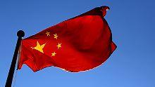 Nächster HNA-Coup?: Bekommt Allianz chinesischen Großaktionär?