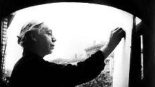 Auf Papier gebannte Empörung: Käthe Kollwitz' unkonventionelles Leben