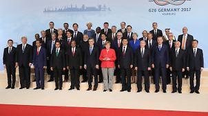 Themenseite: G20