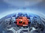 Trojaner lauert noch im System: BSI warnt deutsche Unternehmen