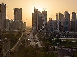 Blockade am Arabischen Golf: Katar prahlt mit Finanzreserven