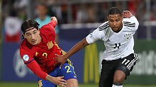 Was wird aus Sanches?: Gnabry will (noch) nicht für Bayern spielen