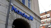 Für höhere Krisensicherheit: Schweden prüft Beitritt zu EU-Bankenunion