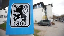 Deal mit Ismaik und Sponsor: 1860 München erklärt sich für gerettet