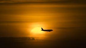Trotz versteckter Zusatzkosten: Pauschalreisen können echte Schnäppchen sein
