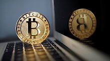 12 Milliarden Dollar vernichtet: Warum Bitcoin-Anleger die Flucht ergreifen