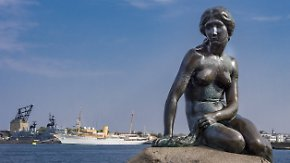n-tv Ratgeber: Kurzreisen ans Meer: Oslo und Kopenhagen