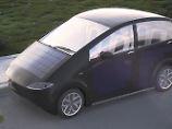 Nach E.Go kommt Sion: Elektro-Start-ups geben Gas