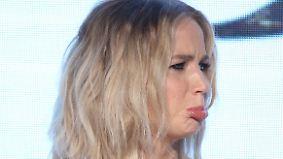 Promi-News des Tages: Ist Jennifer Lawrence nicht hübsch genug für Tarantino-Film?