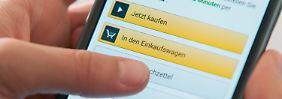 Dominanz im Online-Handel: Amazon verändert den deutschen Käufer