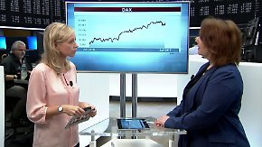 n-tv Zertifikate: Satte Renditen im Sommer-Seitwärtstrend?