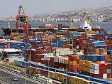 """""""Keine Rechtssicherheit"""": Hermes-Hammer würde der Türkei wehtun"""