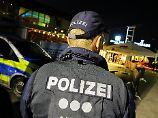 Prozessauftakt in Offenburg: 23-Jähriger drohte mit Anschlag auf Disco