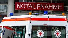 Einsatz bei Herzinfarkt: Bayer kann Notfall-Aspirin nicht liefern