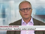 Geldanlage-Check: Horst Biallo, biallo.de