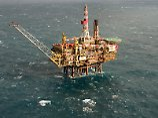 Der Börsen-Tag: Preis für Brent-Öl steigt auf höchsten Stand seit 2014