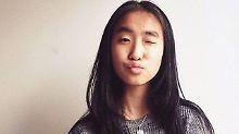 Nach Abschiebung nach Nepal: Schülerin Bivsi darf mit Familie zurückkehren