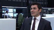 n-tv Zertifikate: Bekommt die Opec den Ölpreis in den Griff?