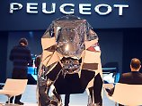 Dickes Plus vor Übernahme: Peugeot ist rentabel wie noch nie