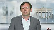 Geldanlage-Check: Hermann-Josef Tenhagen, Chefredakteur Finanztip