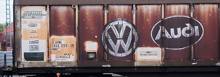 Verbotene Abgassoftware: Audi-Experten warnten schon 2013