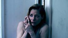 """Ein Prank zu viel: """"Don't hang up"""" - or you will die!"""