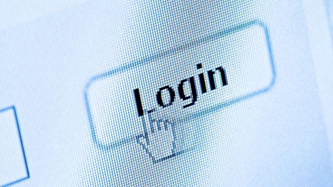 Deutsche Nutzer erhalten eine sichere und einfache Möglichkeit, sich bei vielen Diensten mit einem einzigen Konto anzumelden.