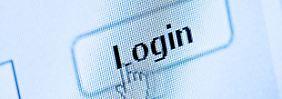 Nur ein Konto für viele Dienste: Deutsche Log-in-Alternative zu Google & Co.