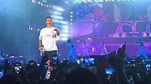"""""""Brauche ein bisschen Ruhe"""": Justin Bieber enttäuscht seine Fans erneut"""