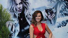 """""""Irrationale Obsession"""": Polizei fasst Stalker von Kate Beckinsale"""