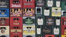 Arbeitsunfall oder nicht?: Trunkenheitssturz bei Betriebsfeier