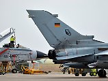 Bundeswehr unterbricht Einsatz: Alle Tornados aus Incirlik abgezogen