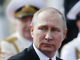 Der Tag: Putin schließt erneute Kandidatur nicht aus