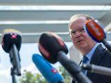 Vor und nach Bearbeitung: Staatskanzlei legt Weils Redeversionen offen
