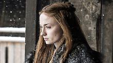 """Skripte und Mails veröffentlicht: """"Game of Thrones""""-Hacker erpressen HBO"""