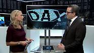 n-tv Zertifikate: Was kostet ein Depot-Schutzschild?