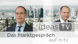 """Sorgen um """"Made in Germany"""": Deutsche Wirtschaft vor schweren Zeiten!"""
