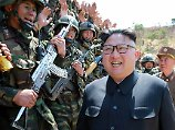 Der Tag: Nordkoreanische Hacker stehlen US-südkoreanische Militärpläne