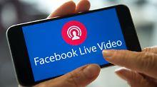 Der Börsen-Tag: Facebook attackiert Youtube mit neuer Video-Strategie