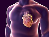 Grund für plötzlichen Tod: Herzstillstand kann durch Schlag entstehen